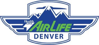 AirLife Denver
