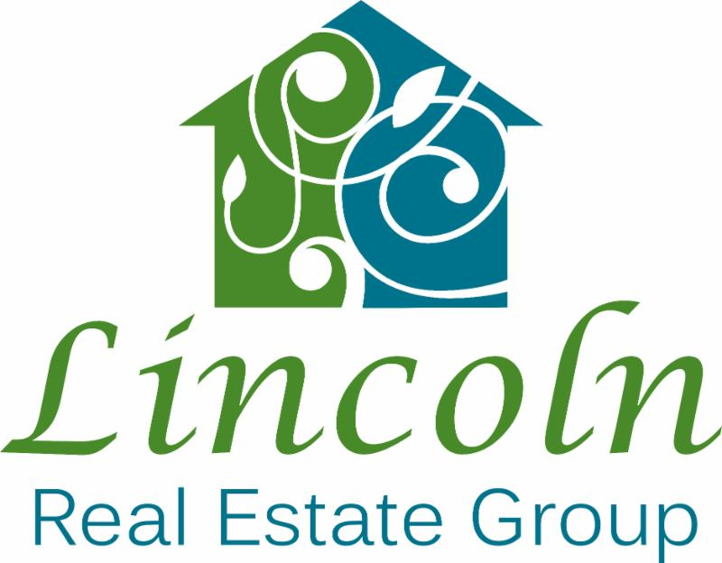 Lincoln Real Estate