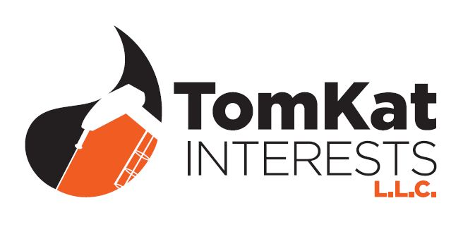 TomKat Interests - jpg