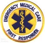 ecare-badge_tn