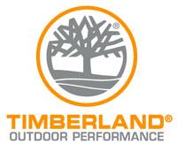The Timberland Company company